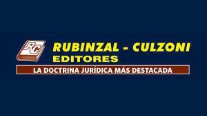 rubinzal (1)